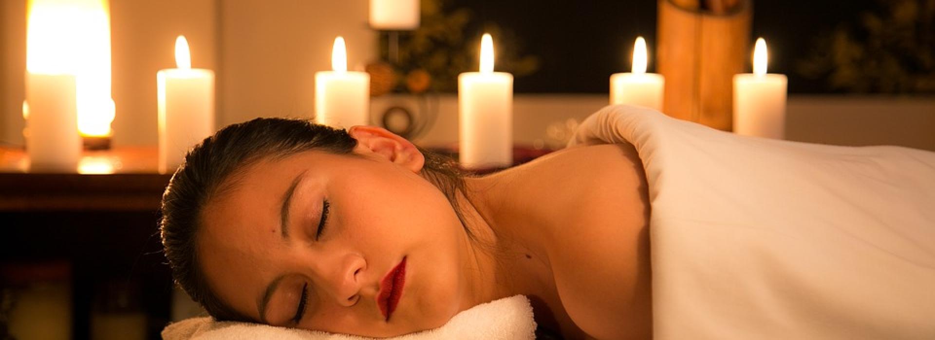 Ohana Massages