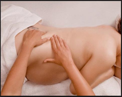 Massage femme enceinte Ayurvédique